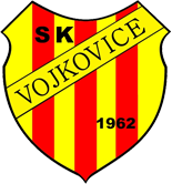 SK Vojkovice