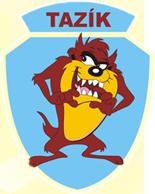 Tazík Vojkovice