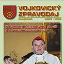 VOJKOVICKÝ ZPRAVODAJ – Č. 1/2012
