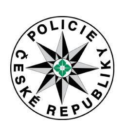 Policie ČR: Žádost o spolupráci