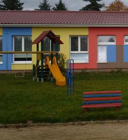 Zápis dětí do mateřské školy Vojkovice pro školní rok 2020/2021