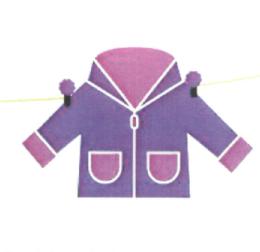 Pozvánka: Jarní a letní burza dětského oblečení 30.3.2019