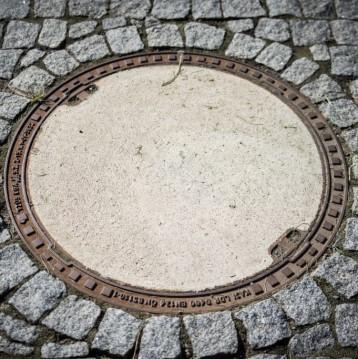 Upozornění provozovatele kanalizace v Obci Vojkovice