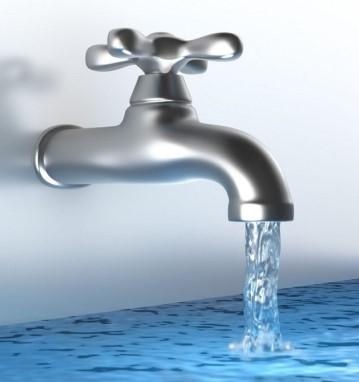Vodné a stočné vroce 2020