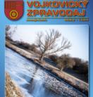 Vojkovický zpravodaj – č. 2/2019