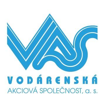 Přemístění provozního střediska VAS Židlochovice