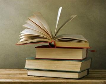 Otevření obecní knihovny od 1.7.2020