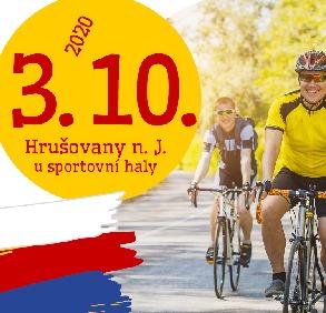 Přeloženo: Ukončení sezóny na cyklostezce 3.10.