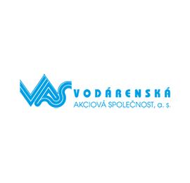 Opatření Vodárenské akciové společnosti