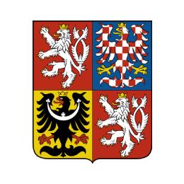 Sloučení okresů Brno-město a Brno-venkov pro účely omezení pohybu