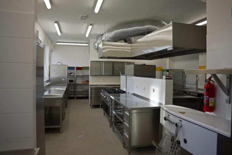 2021-01-21_MŠ-kuchyně03