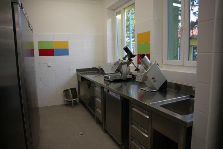 2021-01-21_MŠ-kuchyně04