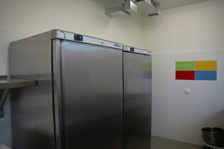 2021-01-21_MŠ-kuchyně06