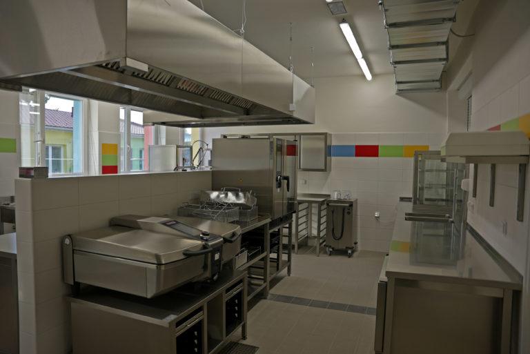 2021-01-21_MŠ-kuchyně07