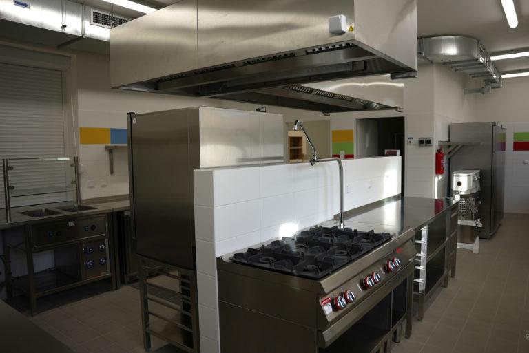2021-01-21_MŠ-kuchyně10