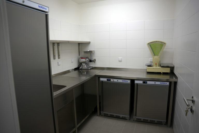 2021-01-21_MŠ-kuchyně13