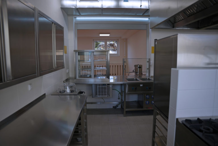 2021-01-21_MŠ-kuchyně14