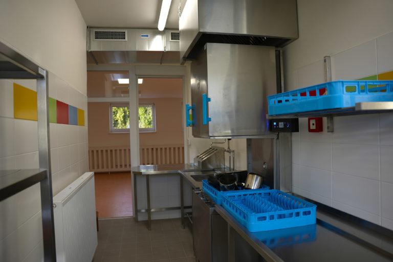 2021-01-21_MŠ-kuchyně15