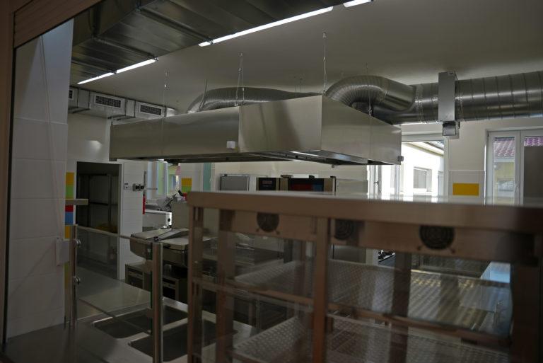 2021-01-21_MŠ-kuchyně19