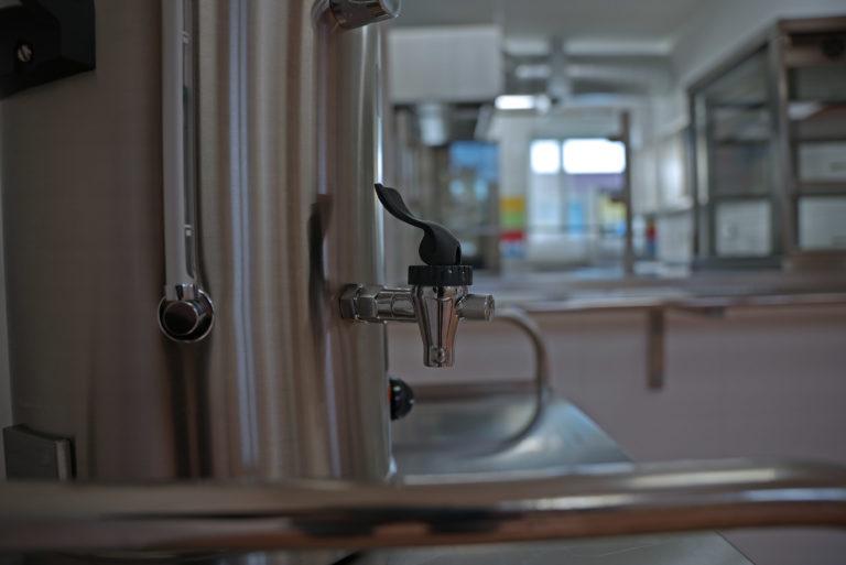 2021-01-21_MŠ-kuchyně20