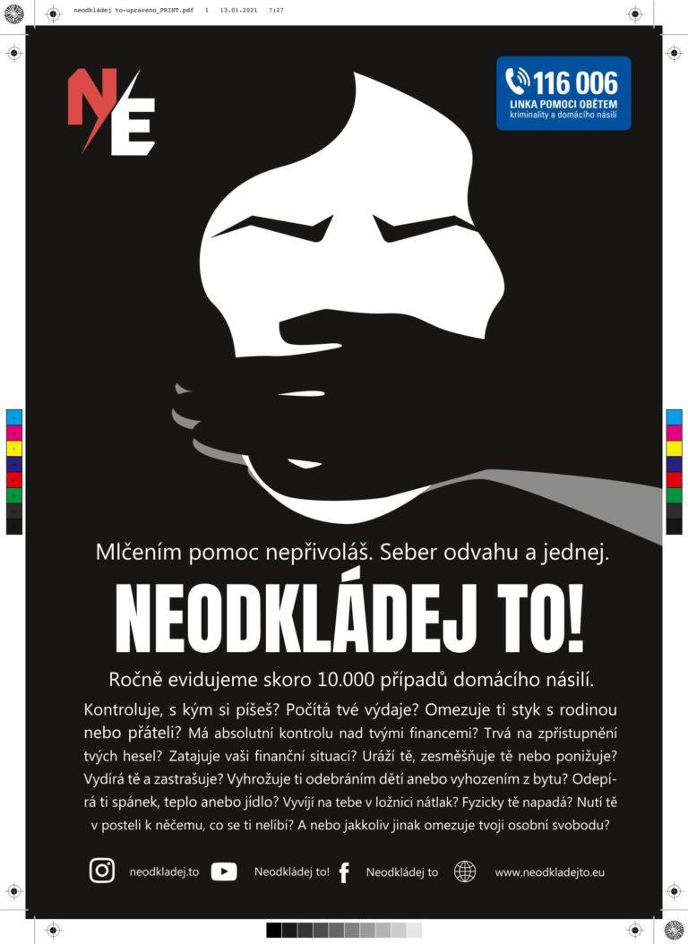 NT plakát