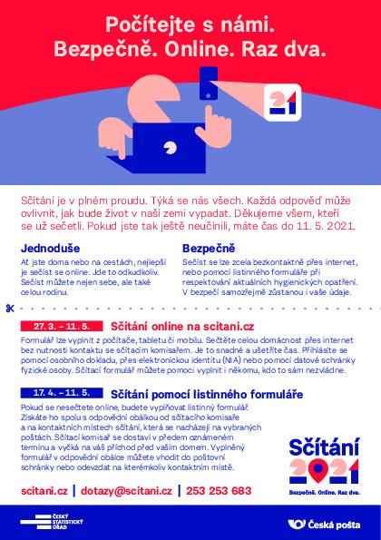 SLBD_leták