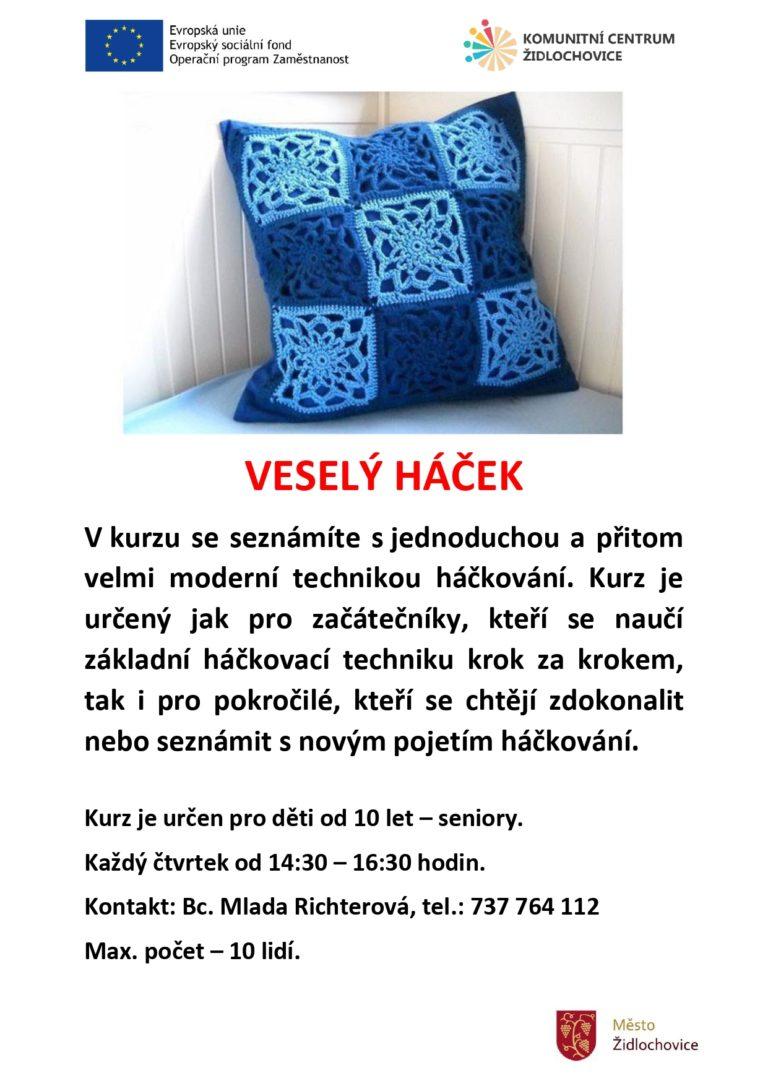 PLAKÁT HÁČKOVÁNÍ_page-0001